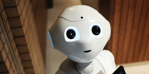Conversational AI might be key to informing citizens about COVID-19