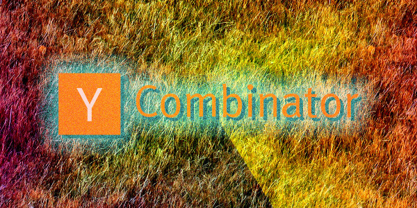 Looking to close a series A? This comprehensive Y Combinator guide can help