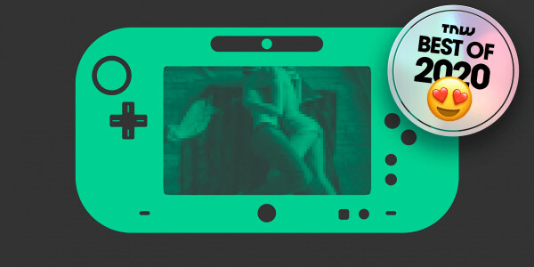 A history of sex in video games: When has it crossed the line?