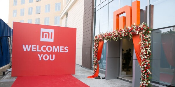 Xiaomi confirms it's making an EV — will setup a $10B entity to build it