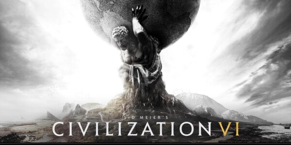 Civilization VI is available for free on PC until May 28 — here's how to get it