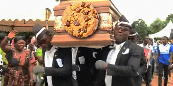 No need to mourn the death of the third-party cookie