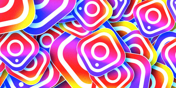 Is growing your business on Instagram worth the effort?