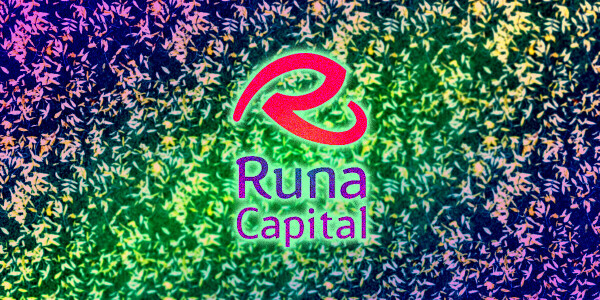 Runa Capital has $157M to spend — and will now also back deep tech and quantum startups