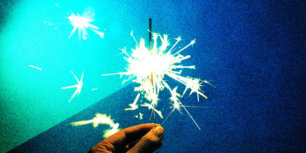 Lost your drive? Here's how entrepreneurs can recapture their spark