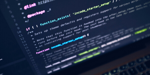 7 Python mistakes all beginner developers make — and how to avoid them
