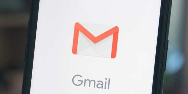 How to disable Chat and Meet in Gmail everywhere