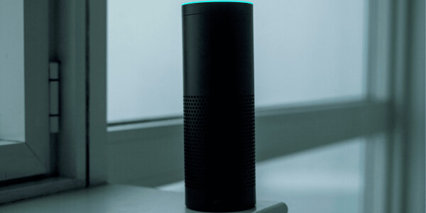 The BBC has launched a digital assistant to take on Alexa — but Amazon won't be worried