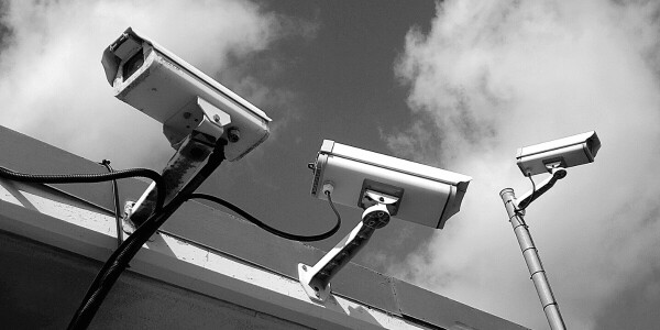 California blocks bill that could've led to a facial recognition police-state