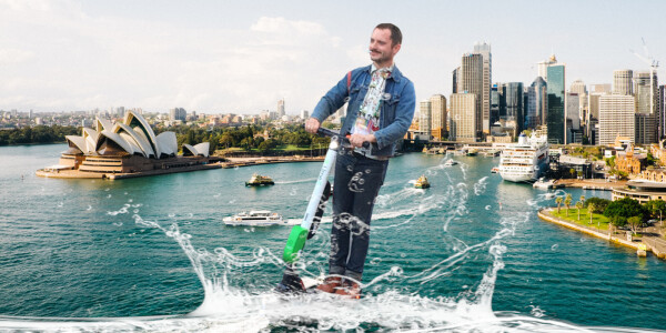 Lime e-scooters busted for antipodean bad brake crash cover-up