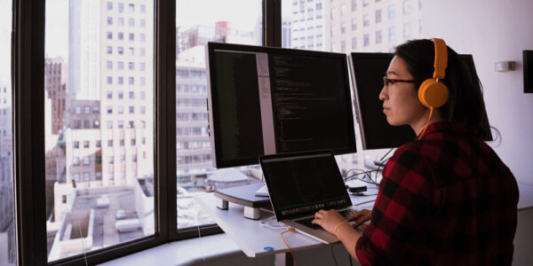 Here's what every developer should know about design