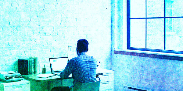 How to build resilience into your company culture while remote