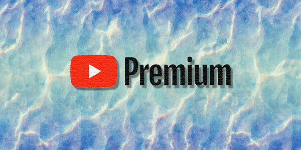 YouTube sells subscriptions with just one word — here's how you can emulate it