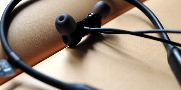 OnePlus Bullets Wireless Z earbuds review: Sound sacrificed for battery life