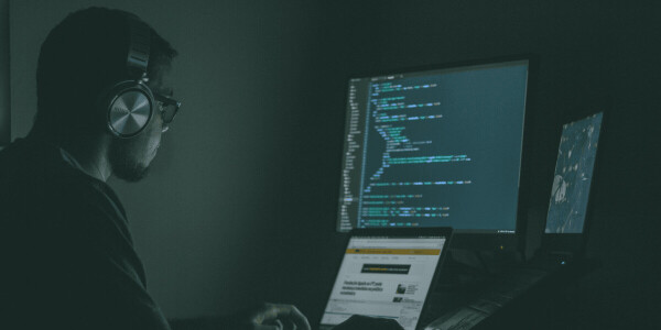 7 debugging techniques for developers to speed up troubleshooting in production