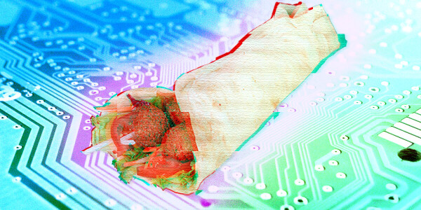 Want a great developer? Stop obsessing over resumes and share a falafel