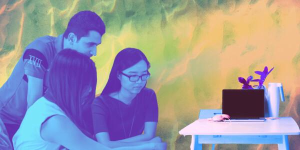 5 things to consider when you run an internship program