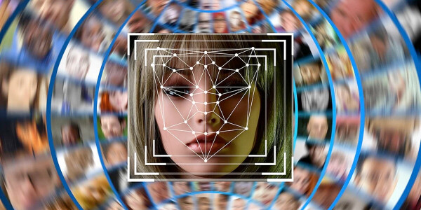 Why AI and human perception are too complex to be compared