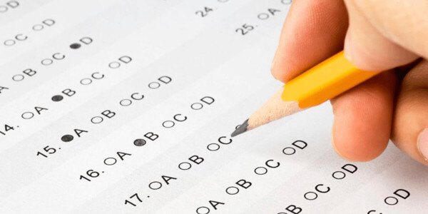 Algorithm that determines school exam results risks 'baking in inequality'