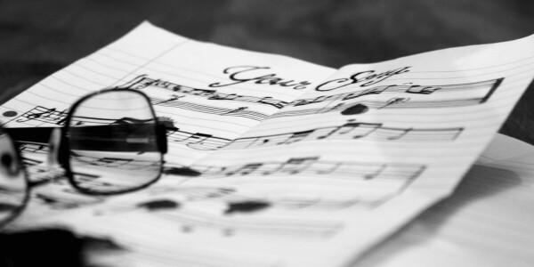 Genius loses lyric-scraping lawsuit against Google, despite watermark trick catching the Big G 'red-handed'