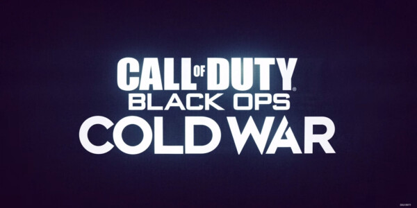 Activision is handing out 10,000 beta keys for Call of Duty: Black Ops Cold War