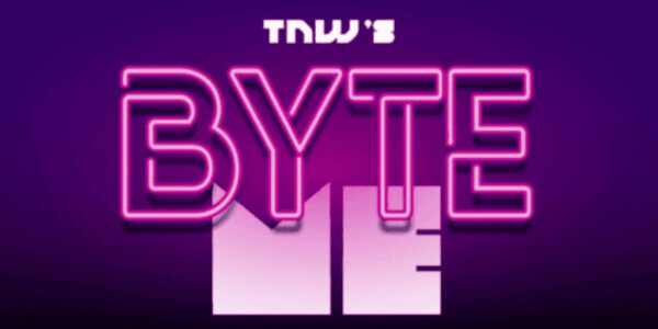 Byte Me #19: Brokinis, QAnon, and female horniness