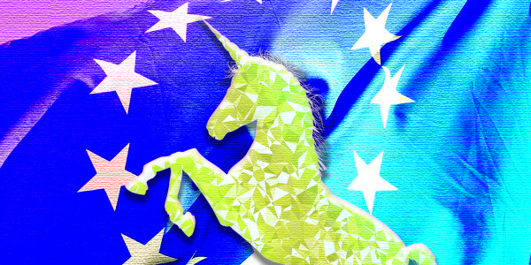 Europe got 10 more unicorns in H1 2020 — but brace yourself for COVID-19 instability