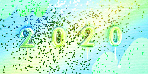 3 uplifting lessons VCs learned during a crazy 2020