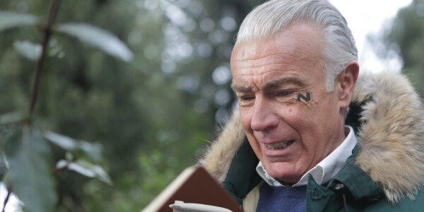 Nikola stock collapses after founder Trevor Milton resigns over fraud allegations