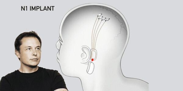 Neuralink: brain hacking is exceptionally hard, no matter what Elon Musk says