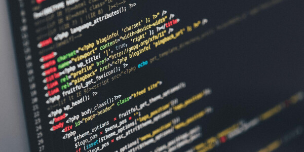 A beginner's guide to the most popular Git commands
