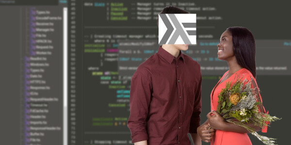 Here's why developers are in love with functional programming