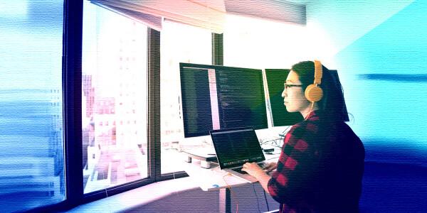 7 fundamental freelancing tips for developers