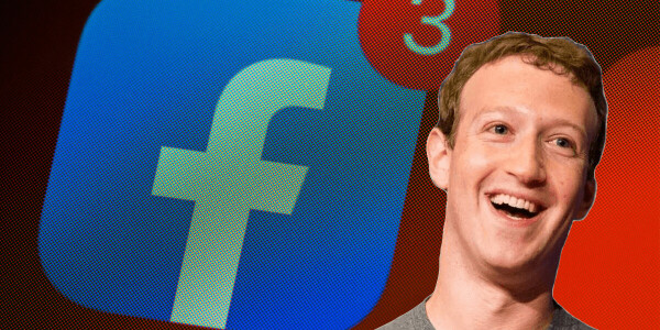 Facebook merging Messenger and Instagram chat only benefits Zuckerberg — not you
