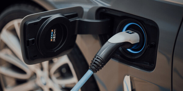 EV sales in Europe are booming — how long can it last?