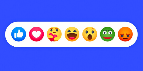 Targeting Trump fans, QAnon ad slips through Facebook's filters