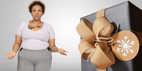 Suck at gifting? This GPT-3-powered bot will save your ass this holiday season