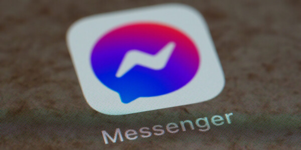 Facebook patches a Messenger bug that allowed others to snoop on your calls