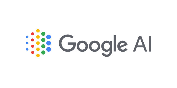 At just 2.2MB, Google's new speech filtering tech is perfect for mobile apps