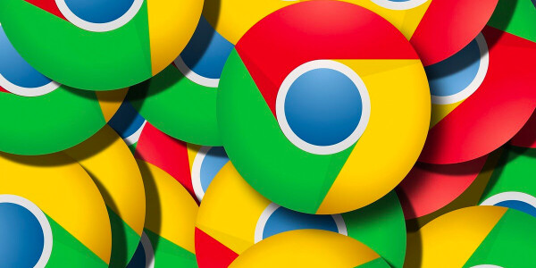 Google Chrome sucks — here's why you should stop using it