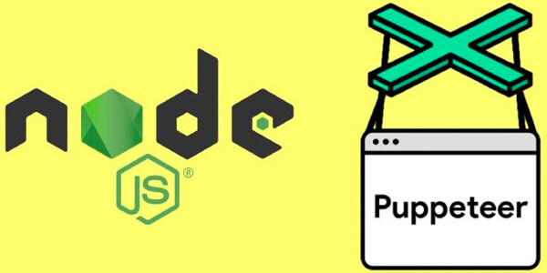 How to turn web pages into PDFs with Puppeteer and NodeJS