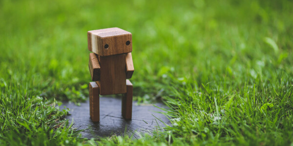 New 'robomorphic' computing method aims to speed up slow-witted robots