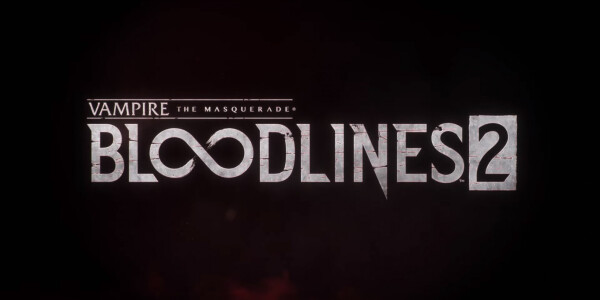 The best vampire games and mods to play until Bloodlines 2 releases later this year