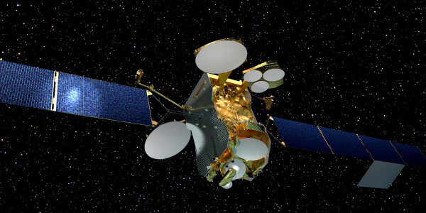 6 surprising ways satellites make our lives simpler