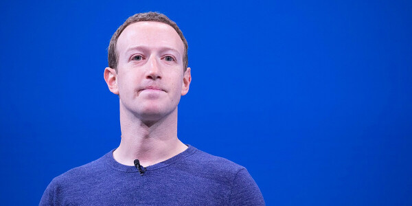 Facebook pulled the trigger on Australian news — and shot itself in the foot