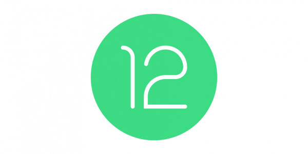 Android 12's second developer preview finally adds a one-handed mode