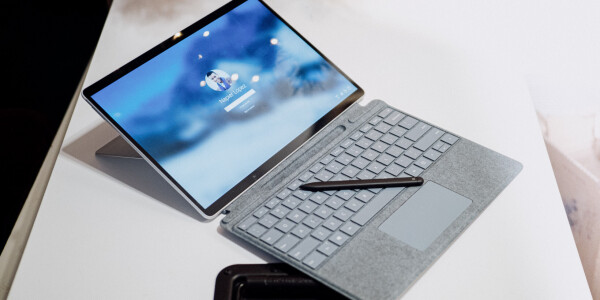 Surface Pro X long-term review: Excellent, if it's not your only PC