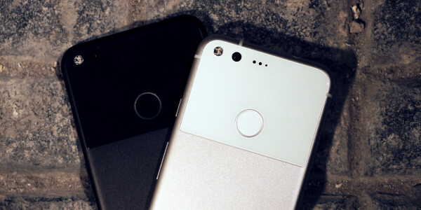 Google announces new AI-powered heart and breathing monitors for Pixel phones