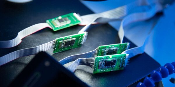 3 ways the global semiconductor shortage is hitting the US hard