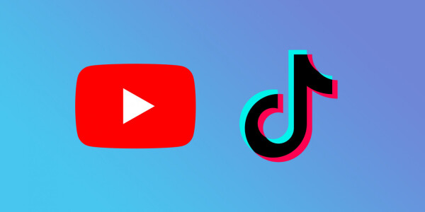 YouTube Shorts, Google's take on TikTok, arrives in the US this week